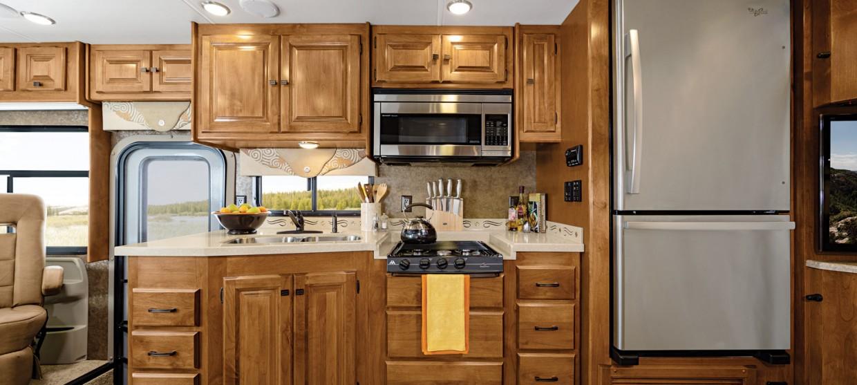 Big fridge = energy drain